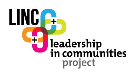 Leadership in Community (LinC) Project.